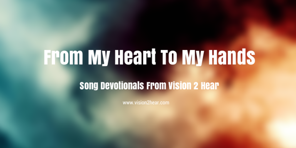 Song Devotional (3)